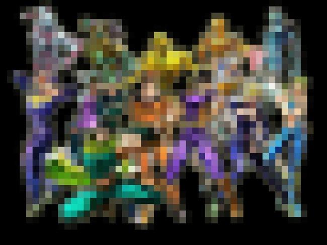 発注 在庫 ジョジョの奇妙な冒険に関連した画像-01