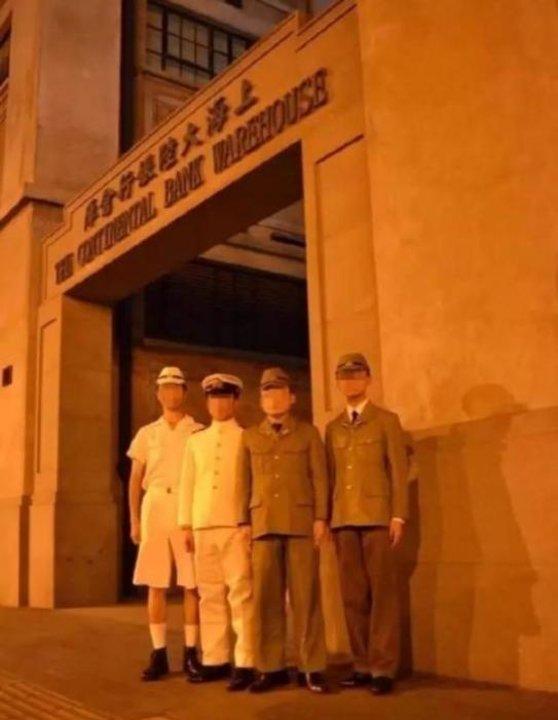 中国 精神日本人 一斉摘発 韓国に関連した画像-03
