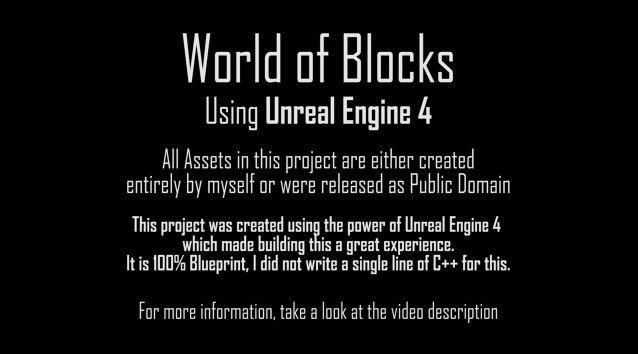 マインクラフト マイクラ アンリアルエンジン4 影MODに関連した画像-03