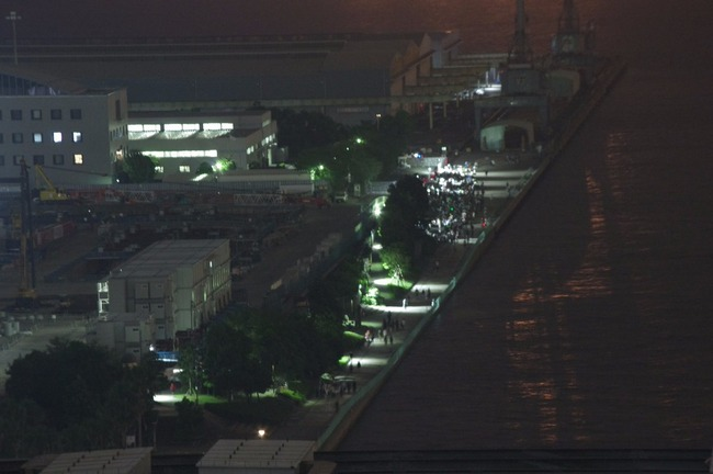 コミケ 夏コミ C92 徹夜組に関連した画像-03