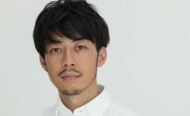 キンコン西野さん「コロナ禍で苦しんでいる芸人に10万円支援します!」→いい話かと思ったらやはり一癖ある模様wwwww