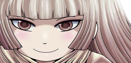 押切蓮介 サークルクラッシャーズ WEBマンガ サークラ 姫 オタサー マンガ くらげバンチに関連した画像-01