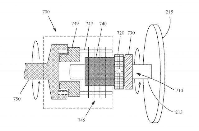 アップルウォッチ 特許に関連した画像-03
