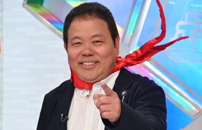 ほんこん 10万円給付 寄付宣言 苦言に関連した画像-01