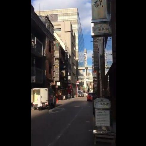 銀座 異世界 動画に関連した画像-02