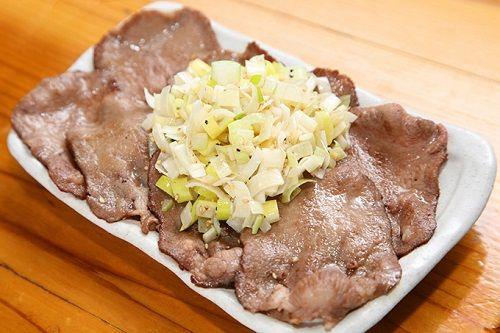 肉フェス 秋 お台場 肉料理 人気店に関連した画像-07