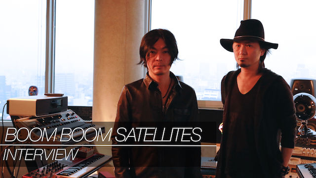 150204boomboomsatellites_interview_topimage