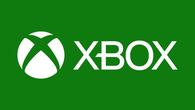 マイクロソフト MSKK Xbox 2K21 商品ページ PS4に関連した画像-01