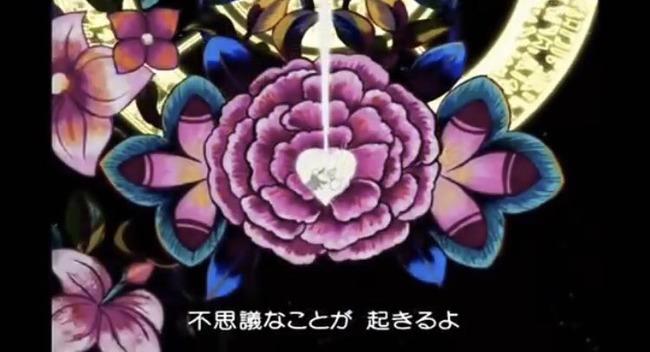 NHK みんなのうた 月のワルツに関連した画像-04
