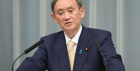 菅長官「え?GoToキャンペーンの延期?全く考えてないが?みんな3密を避けてどんどん旅行してね」