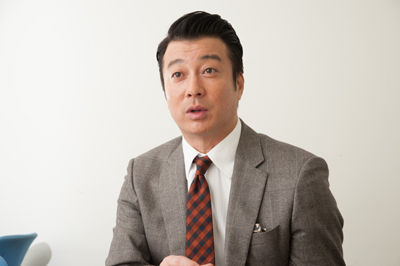 加藤浩次 散髪代 批判殺到に関連した画像-01