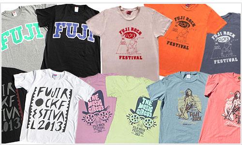 Tシャツに関連した画像-01