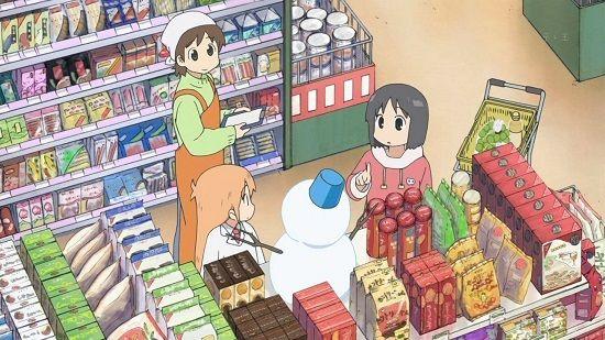 お店元あった場所に関連した画像-01