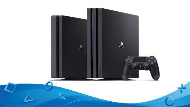 PS4 5000万台 達成に関連した画像-01