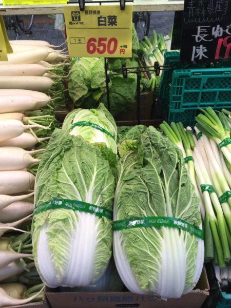 レタス 野菜 高騰 悪天候 値段 庶民 に関連した画像-07
