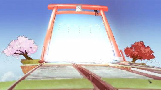 たつき監督 傾福さん 新作アニメ オリジナルアニメ けものフレンズ 息抜きに関連した画像-10