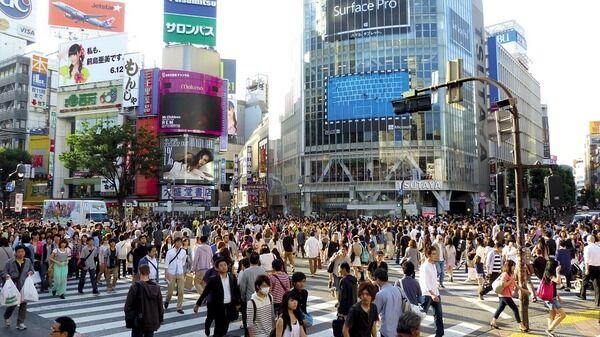 「自分の国は将来良くなると思う」と答えた日本の若者は9.6%、中国の1/10という結果に…