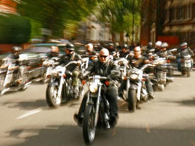 ロードバイクに関連した画像-01