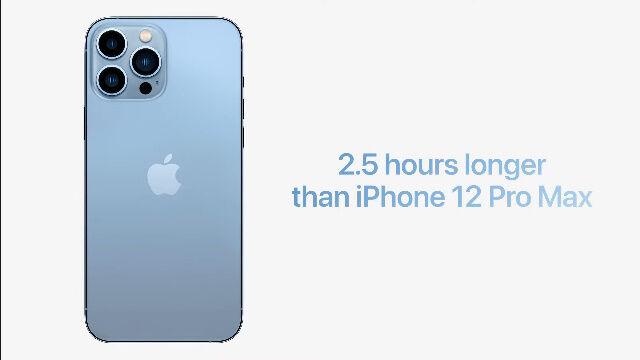 Apple2021年新製品発表まとめに関連した画像-04