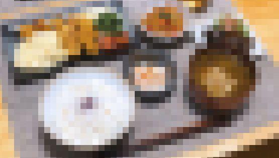 嫁 夫 専業主婦 ひと月 食費 1.5万円 食卓に関連した画像-01