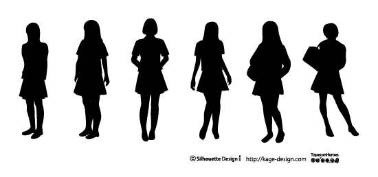 カマキリ 憧れ 女子に関連した画像-01