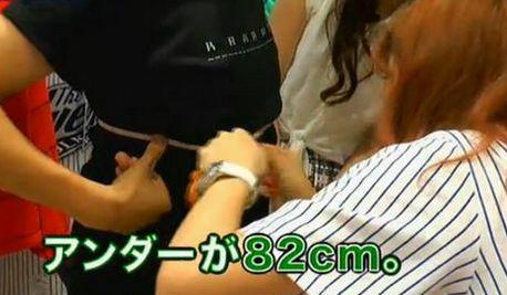 下野紘 声優 バストサイズに関連した画像-01