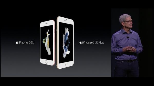 iPhone6s に関連した画像-02