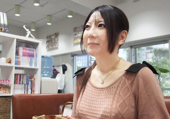 声優 原田ひとみ 日本 生まれる 暴力殺戮に関連した画像-01