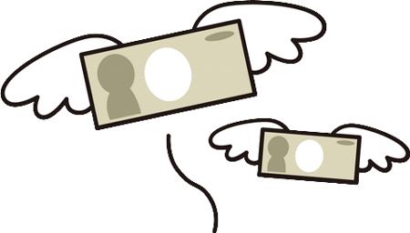 自民党 バラマキ 所得 年金に関連した画像-01