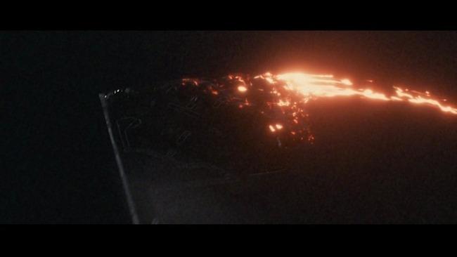 シンゴジラ 地上波 ツイッター 実況 まとめに関連した画像-41
