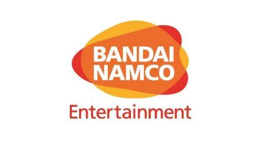 バンダイナムコゲームス バンナム エンターテイメントに関連した画像-03