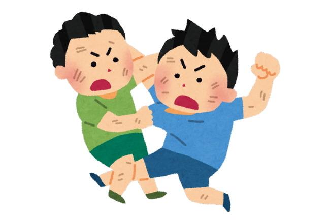 NHK テレビ朝日 仮面ライダー 大河 俳優 覚醒剤 松尾敏伸に関連した画像-01