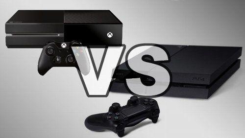 versus-consolesr