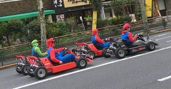 公道マリオカート任天堂勝訴最高裁に関連した画像-01