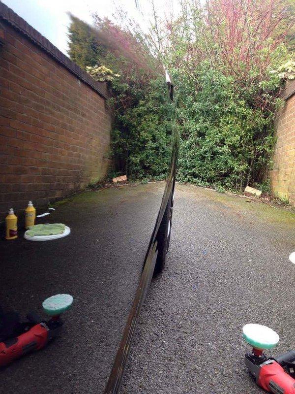 洗車 車 愛車に関連した画像-02