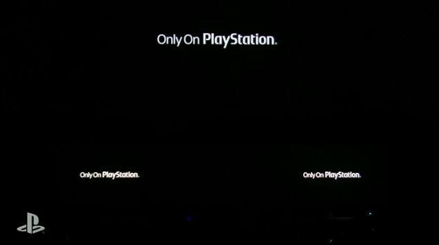 E3 SCE カンファレンス アンチャーテッドに関連した画像-01