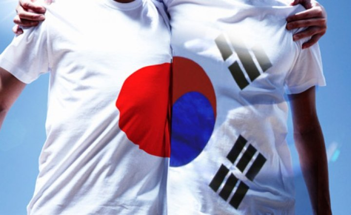 韓国 政府 政治に関連した画像-01