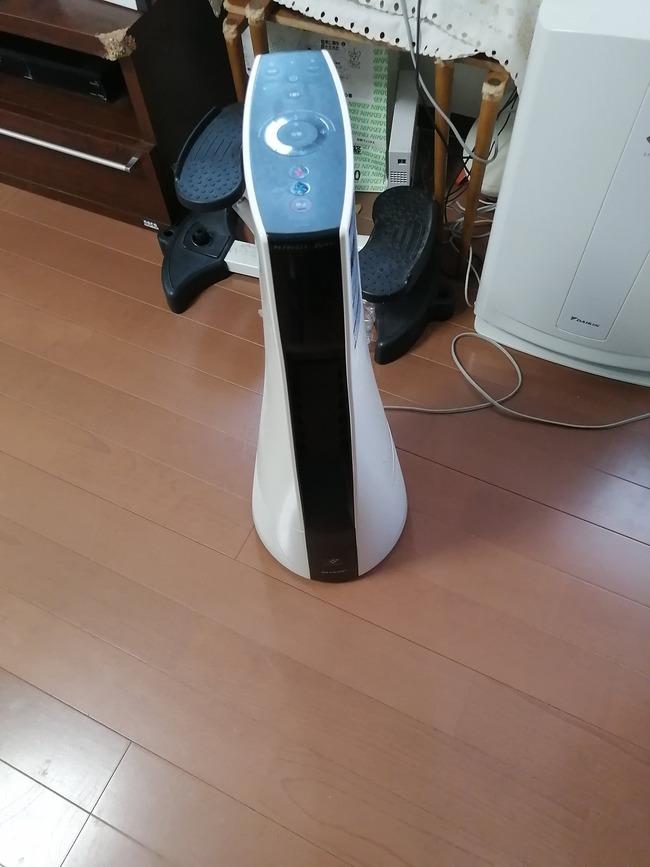 PS5 デザイン 近未来 空気清浄機 ルーター ソニー 蓮舫 海馬瀬人に関連した画像-02