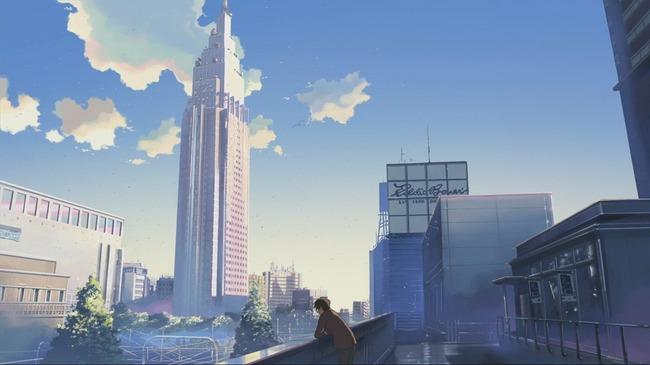 東京 港区 高層ビル イメージ 森ビルに関連した画像-01
