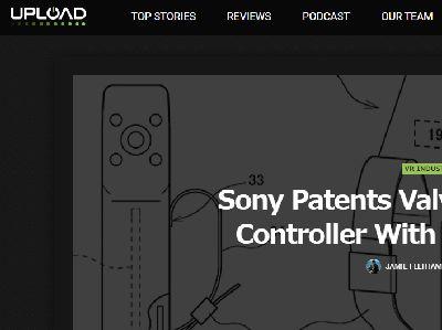 PSVR2 プレイステーションVR2 コントローラー 特許に関連した画像-02