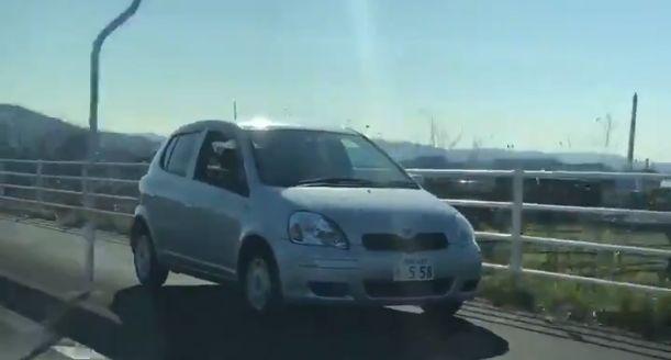 高齢者 運転 車 事故に関連した画像-01