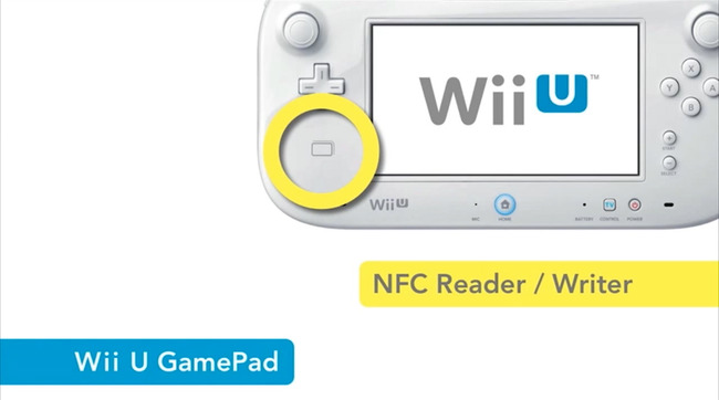 wii-u-controller-card-reader-figurine-reader-nfc-writer-pad