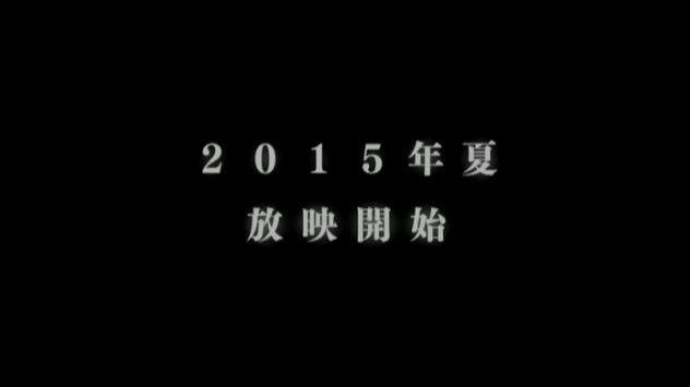 ゴッドイーター アニメ 放送日に関連した画像-04