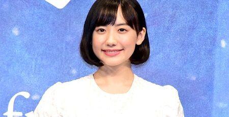 芦田愛菜 大人 信じる 16歳 期待 理想に関連した画像-01