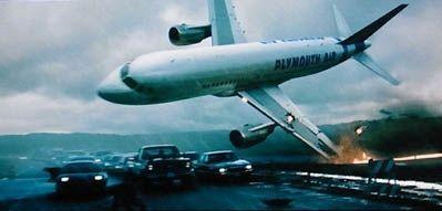 フランス 旅客機 墜落 ドイツに関連した画像-01