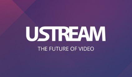 ユーストリーム Ustream ライブに関連した画像-01