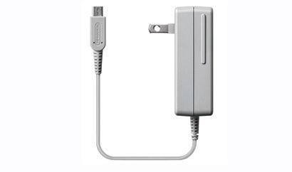 3DS ACアダプターに関連した画像-01