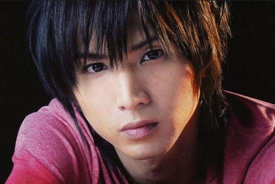 堂本光一さん、西野カナさんの曲「トリセツ」を男目線でバッサリwww「クッソめんどくさい」