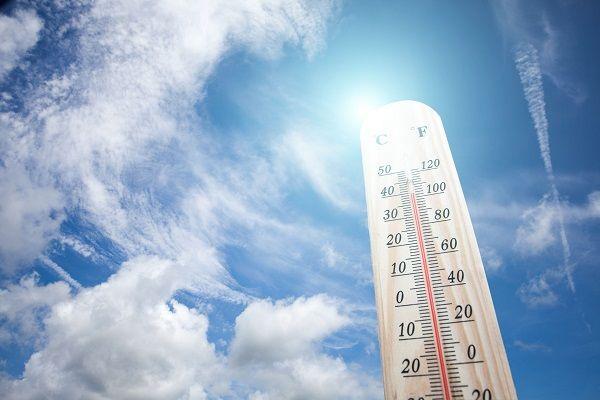 17日 猛暑 40度 西・東日本 晴れに関連した画像-01