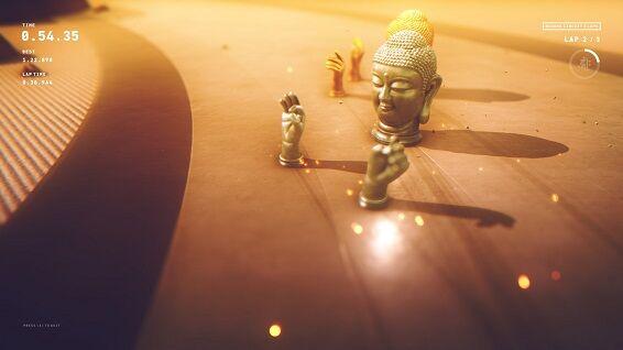 んこダイス開発者新作仏レースゲームに関連した画像-01